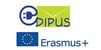 Proyecto EDIPUS
