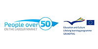 People over 50 on the Labour Market