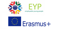 EYP Project