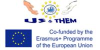 Us & Them Project